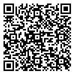 https://autosas.it/automobili-firenze-prato/nuove/ford/nuova-focus/focus-st-line-1-5-ecoblue-120cv-sw-323942