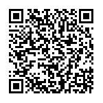 https://autosas.it/automobili-firenze-prato/nuove/ford/nuova-ka/active-ka-active-1-2-85cv-5p-320406