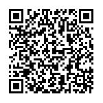 https://autosas.it/automobili-firenze-prato/nuove/ford/nuova-ka/ka-plus-ultimate-1-5tdci-95cv-5p-320442