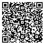 https://autosas.it/automobili-firenze-prato/nuove/ford/nuovo-tourneo-courier/tourneo-courier-plus-1-0-100cv-ecob-323468