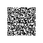 https://autosas.it/automobili-firenze-prato/nuove/ford-veicoli-commerciali/transit-custom/ford-transit-custom-mca-van-ent-105cv-260-l1-3394