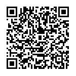 https://autosas.it/automobili-firenze-prato/usate/ford/fiesta/1-0-ecoboost-125-cv-5-porte-st-line-2497798