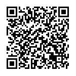 https://autosas.it/automobili-firenze-prato/usate/ford/ka/1-5-ecoblue-95cv-start-stop-ultimate-2705008
