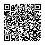 https://autosas.it/automobili-firenze-prato/usate/ford/ka/1-5-ecoblue-95cv-start-stop-ultimate-2705010