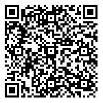 https://bissonauto.it/automobili-vicenza-padova/km-0-demo/ford/c-max/1-5-tdci-120cv-start-stop-titanium-540889/
