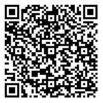 https://bissonauto.it/automobili-vicenza-padova/km-0-demo/ford/focus/focus-1-5-tdci-120-cv-start-stop-sw-titanium-(10)/