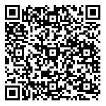 https://bissonauto.it/automobili-vicenza-padova/km-0-demo/ford/galaxy/2-0-tdci-180cv-start-stop-powershift-awd-tit-bus/
