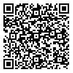https://bissonauto.it/automobili-vicenza-padova/km-0-demo/ford/nuova-ecosport/1-5-tdci-100-cv-start-stop-st-line-539138/