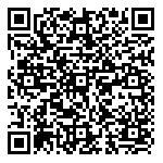 https://bissonauto.it/automobili-vicenza-padova/km-0-demo/ford/transit-courier/1-6-tdci-95cv-van-trend-482490/