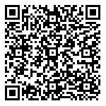 https://bissonauto.it/automobili-vicenza-padova/km-0-demo/mazda/nuova-cx-5/2-2l-skyactiv-d-175cv-4wd-exclusive-at-512141/