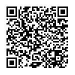 https://bissonauto.it/automobili-vicenza-padova/km-0-demo/volvo/v60-cross-country/d3-geartronic-528986/