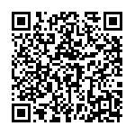 https://bissonauto.it/automobili-vicenza-padova/km-0-demo/volvo/xc90/d5-awd-geartronic-inscription-549568/
