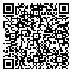 https://bissonauto.it/automobili-vicenza-padova/nuove/ford/c-max/1-5-tdci-120cv-start-stop-titanium-531897/