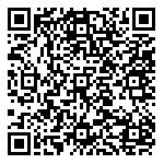 https://bissonauto.it/automobili-vicenza-padova/nuove/ford/focus/focus-1-5-tdci-120-cv-start-stop-sw-titanium-(29)/