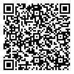 https://bissonauto.it/automobili-vicenza-padova/nuove/ford/nuova-ecosport/1-5-tdci-100-cv-start-stop-st-line-535432/