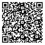 https://bissonauto.it/automobili-vicenza-padova/nuove/ford/nuova-ecosport/1-5-tdci-100-cv-start-stop-titanium-528034/