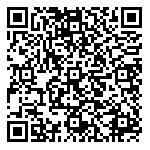 https://bissonauto.it/automobili-vicenza-padova/nuove/ford/nuova-ecosport/1-5-tdci-100-cv-start-stop-titanium-528043/