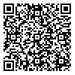https://bissonauto.it/automobili-vicenza-padova/nuove/ford/nuova-ecosport/1-5-tdci-125-cv-start-stop-awd-titanium-535449/