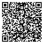 https://bissonauto.it/automobili-vicenza-padova/nuove/ford/nuova-fiesta/1-5-ecoblue-5-porte-st-line-568566/