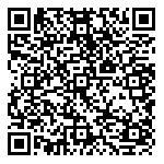 https://bissonauto.it/automobili-vicenza-padova/nuove/ford/nuova-focus/1-0-ecoboost-125-cv-5p-active-551964/