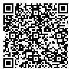https://bissonauto.it/automobili-vicenza-padova/nuove/ford/nuova-focus/1-0-ecoboost-125-cv-5p-active-567071/