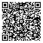 https://bissonauto.it/automobili-vicenza-padova/nuove/ford/nuova-kuga/1-5-tdci-120-cv-s-s-2wd-st-line-537160/
