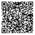 https://bissonauto.it/automobili-vicenza-padova/nuove/ford/nuova-kuga/1-5-tdci-120-cv-s-s-2wd-st-line-551597/