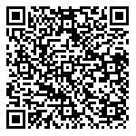 https://bissonauto.it/automobili-vicenza-padova/nuove/ford/nuova-kuga/1-5-tdci-120-cv-s-s-2wd-titanium-529792/