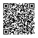 https://bissonauto.it/automobili-vicenza-padova/nuove/mazda/cx-3/1-5l-skyactiv-d-exceed-533124/