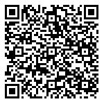 https://bissonauto.it/automobili-vicenza-padova/nuove/mazda/nuova-cx-5/2-2l-skyactiv-d-150-cv-2wd-business-543003/