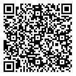 https://bissonauto.it/automobili-vicenza-padova/usate/fiat/500x/1-6-multijet-120-cv-opening-edition-2635412/