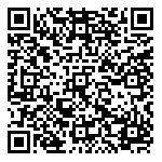https://bissonauto.it/automobili-vicenza-padova/usate/ford/c-max/c-max-1-5-tdci-120cv-start-stop-titanium-2938039/