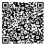https://bissonauto.it/automobili-vicenza-padova/usate/ford/c-max/c-max-1-5-tdci-120cv-start-stop-titanium-9431797/