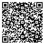 https://bissonauto.it/automobili-vicenza-padova/usate/ford/edge/2-0-tdci-210-cv-awd-start-stop-powershift-tita-(8)/