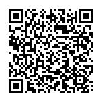 https://bissonauto.it/automobili-vicenza-padova/usate/ford/fiesta/fiesta-1-1-85-cv-3-porte-plus-2780888/