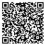 https://bissonauto.it/automobili-vicenza-padova/usate/ford/fiesta/fiesta-1-1-85-cv-5-porte-titanium-2938095/