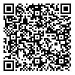 https://bissonauto.it/automobili-vicenza-padova/usate/ford/fiesta/fiesta-1-2-82-cv-5-porte-titanium-9949281/