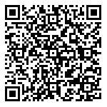 https://bissonauto.it/automobili-vicenza-padova/usate/ford/fiesta/fiesta-1-5-tdci-5-porte-titanium-2884518/