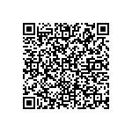 https://bissonauto.it/automobili-vicenza-padova/usate/ford/nuova-ecosport/1-0-ecoboost-140-cv-start-stop-st-line-plus-10191/