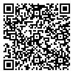 https://bissonauto.it/automobili-vicenza-padova/usate/ford/s-max/s-max-2-0-tdci-150cv-start-stop-powershift-tit-(1)/