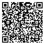 https://bissonauto.it/automobili-vicenza-padova/usate/ford/s-max/s-max-2-0-tdci-150cv-start-stop-powershift-vignale/