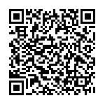 https://bissonauto.it/automobili-vicenza-padova/usate/mazda/mx-5/mx-5-1-5l-skyactiv-g-exceed-2538928/
