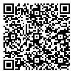 https://bissonauto.it/automobili-vicenza-padova/usate/skoda/octavia/octavia-1-6-tdi-cr-110-cv-wagon-ambition-2621612/