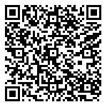 https://bissonauto.it/automobili-vicenza-padova/usate/toyota/auris/auris-touring-sports-1-8-hybrid-lounge-9559920/