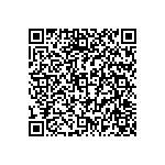 https://bissonauto.it/automobili-vicenza-padova-rovigo-chioggia/km-0-demo/ford/mondeo/sw-2-0-tdci-st-line-business-s-s-150cv-powershift/
