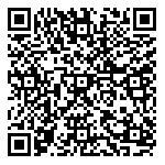 https://bissonauto.it/automobili-vicenza-padova-rovigo-chioggia/km-0-demo/ford/puma/1-5-ecoblue-titanium-s-s-120cv-823985/