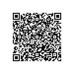 https://bissonauto.it/automobili-vicenza-padova-rovigo-chioggia/km-0-demo/ford/transit/350-2-0-tdci-mhev-170cv-trend-l3h2-my19-562388/