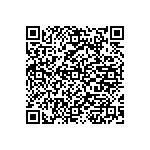 https://bissonauto.it/automobili-vicenza-padova-rovigo-chioggia/km-0-demo/ford/transit/transit-310-2-0tdci-ecoblue-130cv-pm-tm-furgon-(4)/