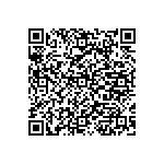 https://bissonauto.it/automobili-vicenza-padova-rovigo-chioggia/km-0-demo/ford/transit/transit-310-2-0tdci-ecoblue-130cv-pm-tm-furgon-(5)/