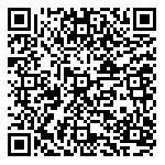 https://bissonauto.it/automobili-vicenza-padova-rovigo-chioggia/km-0-demo/mazda/cx-30/2-0-exceed-awd-122cv-6mt-200211533/